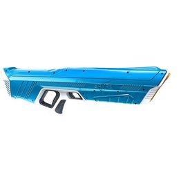 Spyra Spyra® One - Waterpistool - blauw - Het beste waterpistool ter wereld!