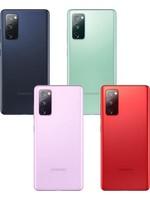 Samsung Samsung Galaxy S20 FE - 5G - 128GB - Lavendel