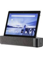 Lenovo Lenovo Tab M10   Bluetooth Smart Tab met Speaker Dock