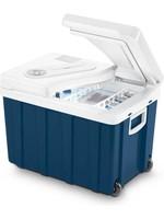 Mobicool Mobicool Thermo-elektrische koeler MQ40W - 12 / 230 Volt - 39 Liter