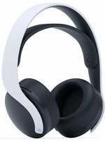 Sony Sony Pulse 3D draadloze headset - PS4/PS5