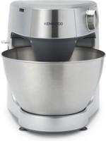 Kenwood Kenwood keukenmachine Prospero Plus KHC29.P0SI