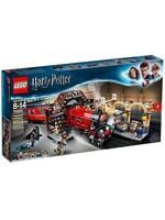Lego LEGO Harry Potter - Hogwarts Express (75955)