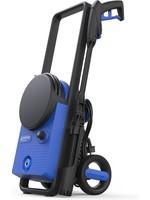 Nilfisk Nilfisk Core 130-6 Power Control Hogedrukreiniger - 130 Bar - Auto accessoires - Terrasreiniger - Rioolslang