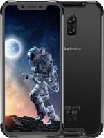 Blackview Blackview BV9600E 4GB/128GB Grey