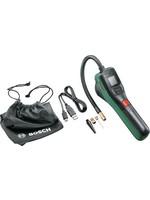 Bosch Bosch  EasyPump  Accupomp - 3,6 V Li-Ion