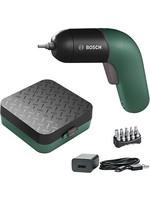 Bosch IXO 6 (basis versie)
