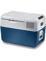 Mobicool Mobicool MCF32 compressor koelbox - 12v/24v/230v - 31 liter