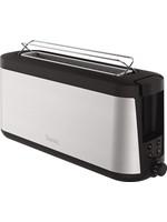 Tefal Tefal Element TL430811 - Toaster / Broodrooster