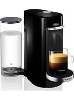 DeLonghi Nespresso Vertuo ENV 155.B koffiezetapparaat Aanrecht Koffiepadmachine 1,7 l Volledig automatisch