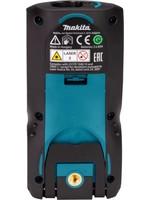 Makita Makita LD080P laser-afstandsmeter