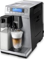 DeLonghi De'Longhi PrimaDonna XS ETAM 36.365.MB - Volautomaat Espressomachine