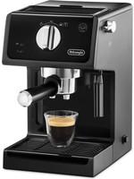 DeLonghi DeLonghi ECP31 Espressomachine