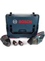 Bosch GAS 12V- Kruimelzuiger