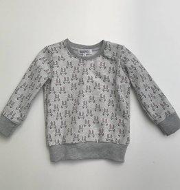 Kels Sweater 98/104