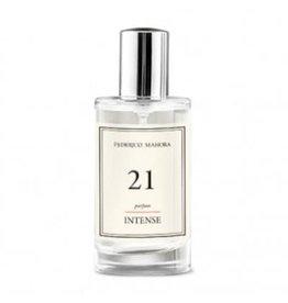 FM 21 (Chanel, no5) 50ml, Intense