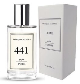 FM 441 (Guerlain, Mon Guerlain) 50 ml