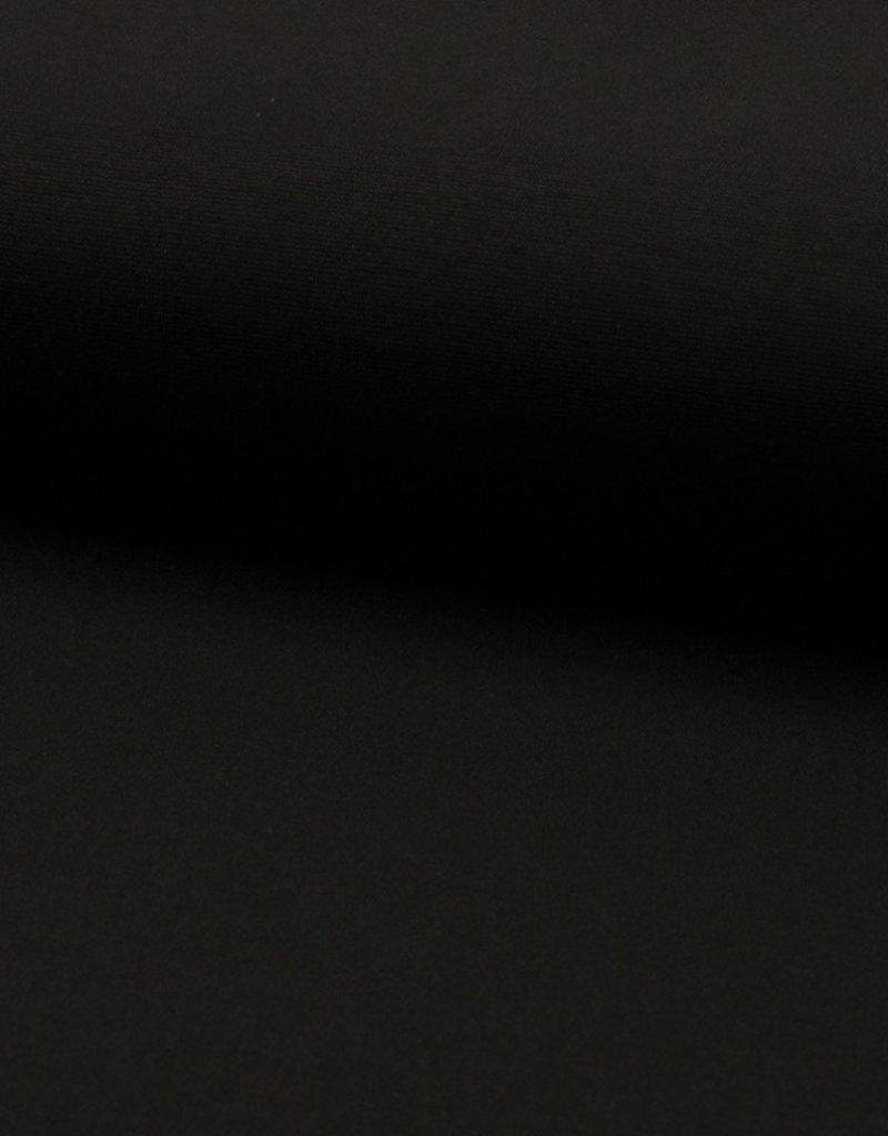 punta black