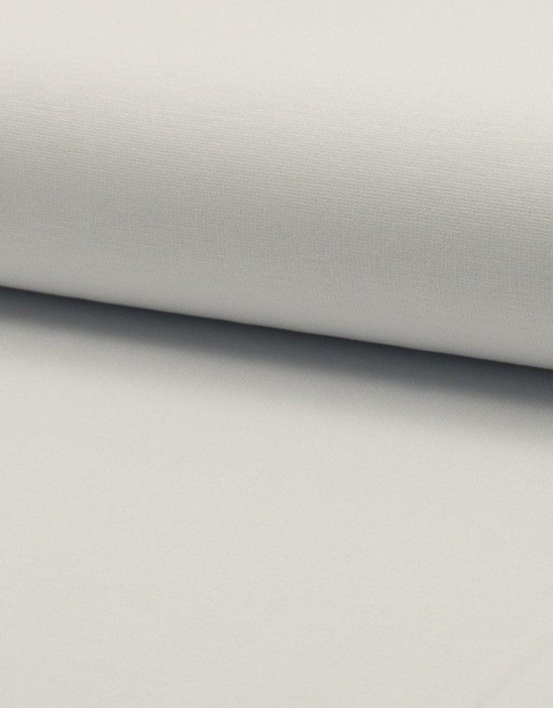 punta optical white