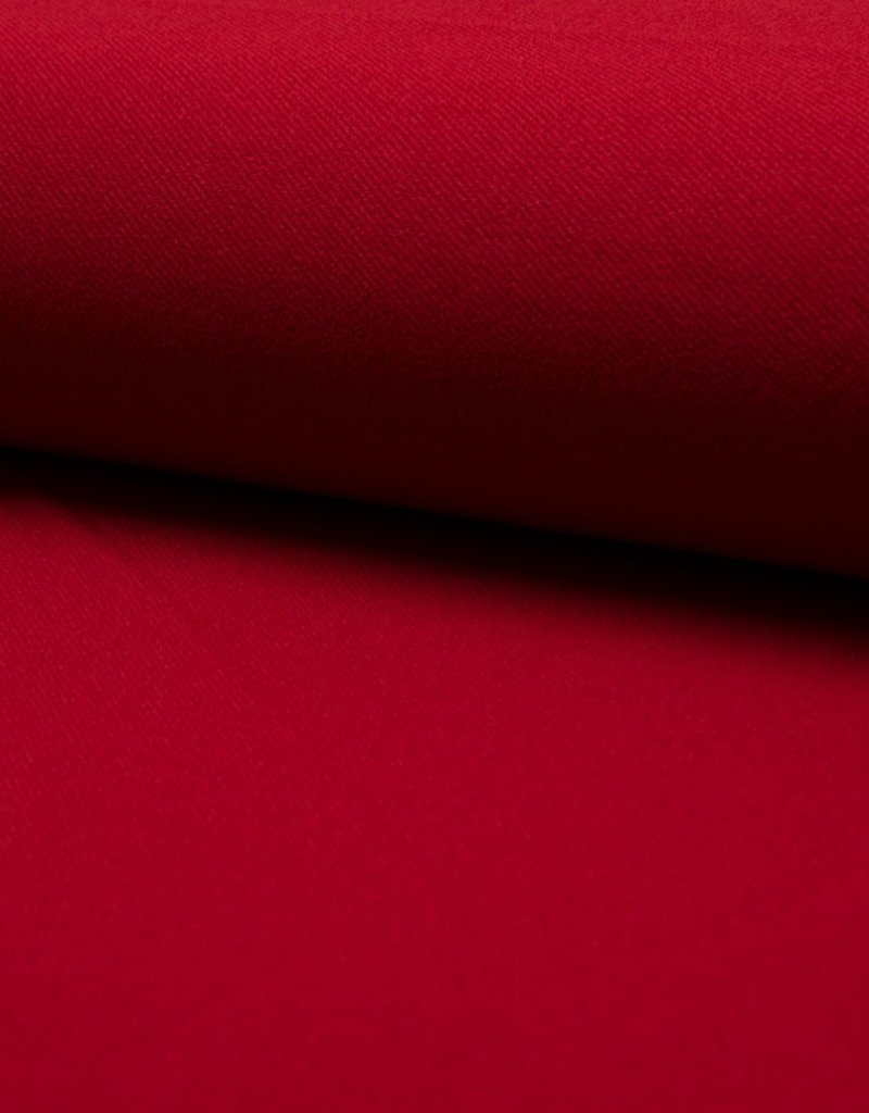 scube crepe rood