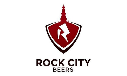 Rock City Beers