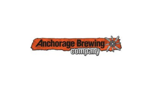 Anchorage Brewing Company