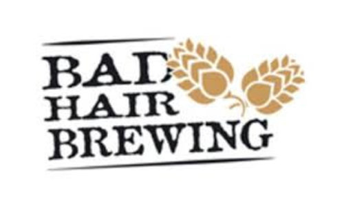 Bad Hair Brewing