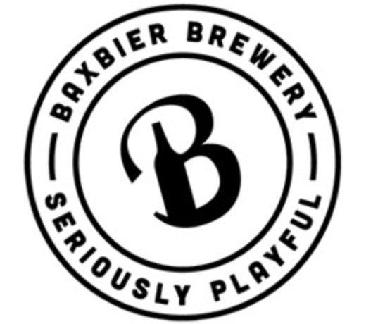 Baxbier