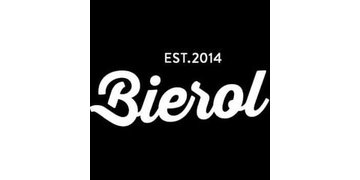 Bierol