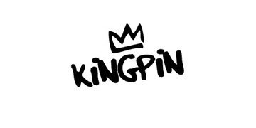 Browar Kingpin