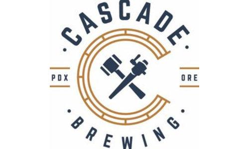 Cascade Brewing Company