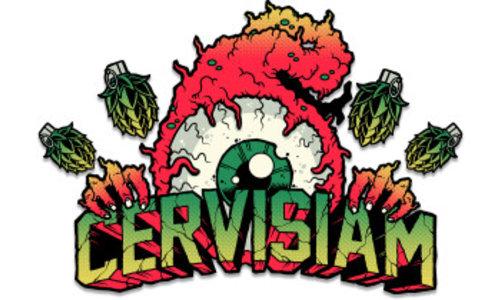 Cervisiam