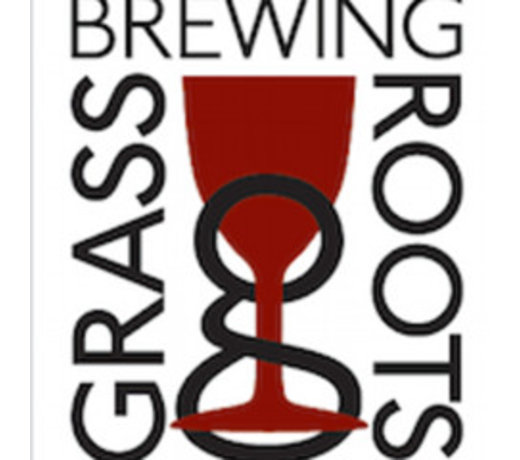 Grassroots Brewing