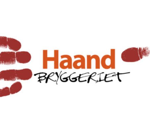 HaandBryggeriet