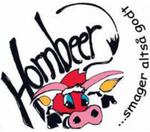 Hornbeer