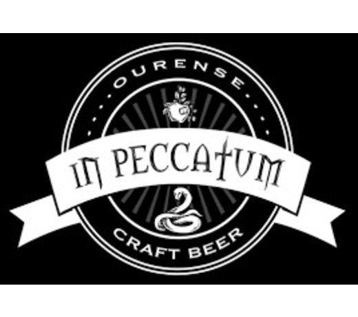 In Peccatum