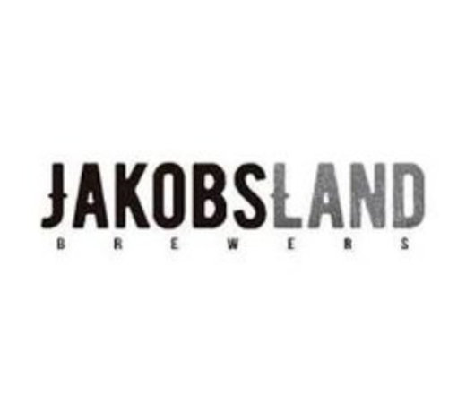 Jakobsland