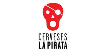 La Pirata