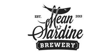 Mean Sardine