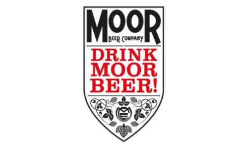 Moor Beer