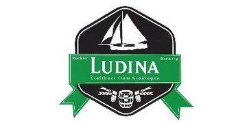 Rockin' Ludina