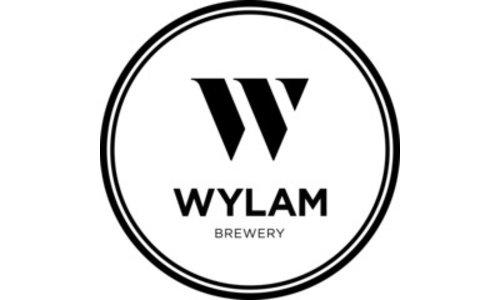 Wylam