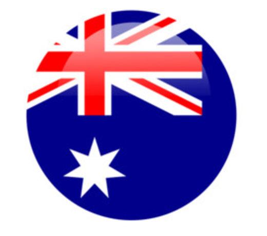 Australisch bier