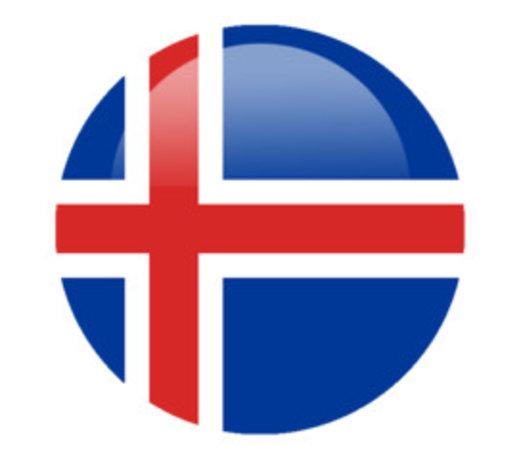 IJslands bier
