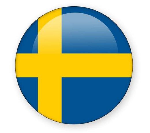 Zweeds bier