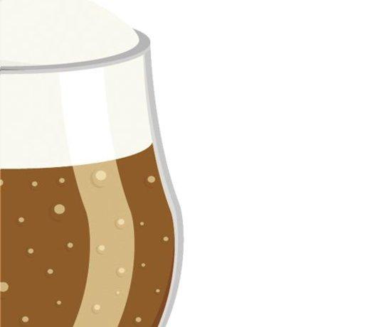 Strong Dark Ale, Old Ale, Dark Ale, Scottish Ale