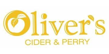 Olivers Cider