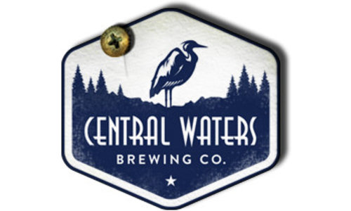 Central Waters