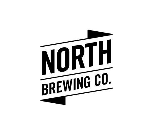 North Brewing
