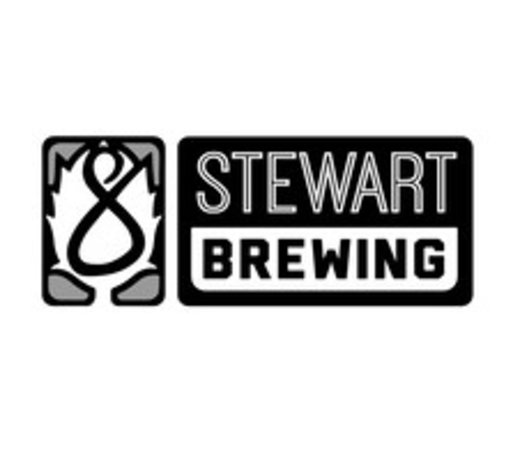 Stewart